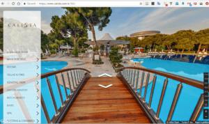 google sokak görünüm 360 panorama
